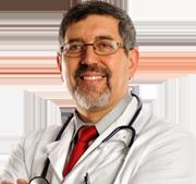 المستشار دكتور اكس
