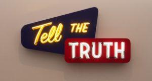 [مهم] الحقيقة الكاملة حول مستحضرات تكبير الذكر – لا تهدر مالك