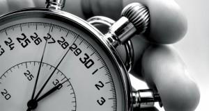 كل شيئ عن سرعة القذف : علاج و اسباب