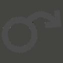 زيادة القوة الجنسية