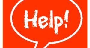 المساعدة في اختيار منتجات تكبير الذكر وضعف الانتصاب والقذف المبكر