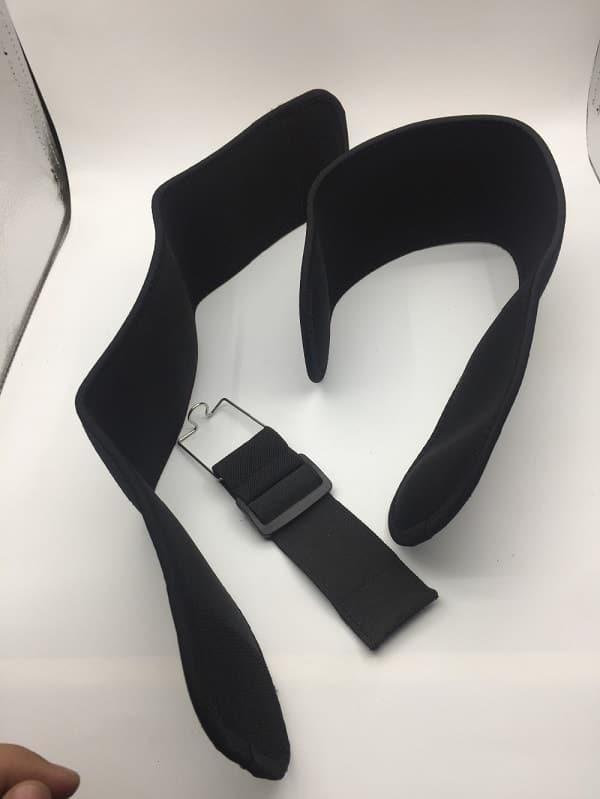 حزام عالي الجودة للربط على الخصر