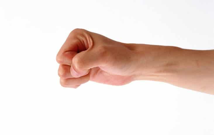 طريقة تكبير الذكر يدويا