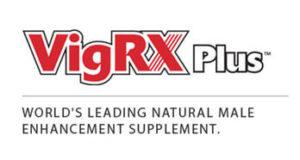 سعر فيجركس بلس VigRX Plus Price