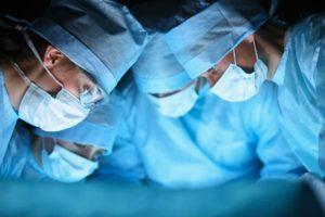 العمليات الجراحية لتكبير القضيب الذكري للرجل