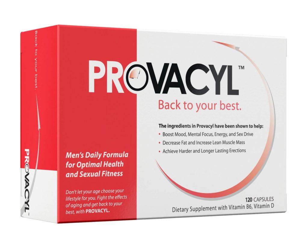 f7bc08f8023a4 أدوية تؤخر سن اليأس عن الرجال (+50 عام)