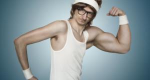 عناصر وعلاجات طبيعية لزيادة التستوستيرون عند الرجال