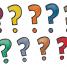 25 سؤال عن تكبير الذكر والأخصائي يجيب!