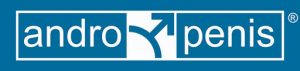 Andropenis logo